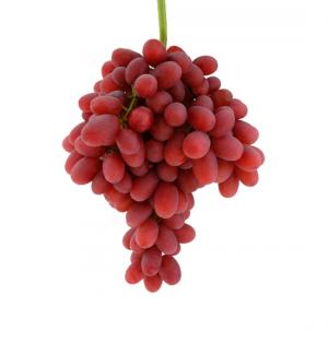 vita de vie crimson-seedless
