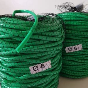 Tub-de-vinil-O-6-mm-1kg-80-m-pentru-legat-vita-de-vie